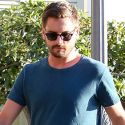 Scott Disick Steps Out Without Sofia Richie After Getting Slammed By Her Dad Lionel