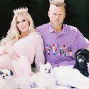 Heidi Montag And Spencer Pratt Welcome Baby Boy Gunner Stone