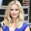 Stars Like Reese Witherspoon And Jennifer Lawrence Come Forward With Their Stories Of Sexual Harassment