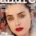 "Elon Musk Tells <em>Rolling Stone</em> His Split From Amber Heard ""Hurt Bad,"" And She Talks About Coming Out As Bisexual"