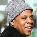 Grammy Nominations Announced, Jay-Z Leads The Pack