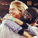 Kate Upton And Houston Astros Player Justin Verlander Are Married!