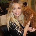 People Think Khloe Kardashian Got A Nose Job