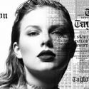 Taylor Swift Disses Kanye And Opens Up About Boyfriend Joe Alwyn On New Album <em>Reputation</em>
