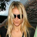 """<em><span class=""""exclusive"""">BREAKING NEWS</span></em> - Anna Kournikova And Enrique Iglesias Welcomed Twins On Saturday!"""