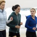 Golden Globe Nominations Announced, <em>Big Little Lies</em> Steals The Show