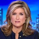 Ashleigh Banfield Reads Scathing E-Mail Live On Air From Journalist Who Penned Aziz Ansari Accuser Story