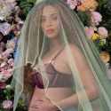 This Is The Calculated Way Beyonce Made Everyone Obsessed With Her