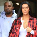 "<em><span class=""exclusive"">BREAKING NEWS</span></em> - Kim And Kanye Name New Baby Girl Chicago West!"