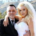 Courtney Stodden Begs Ex Doug Hutchison To Take Her Back