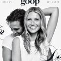 Gwyneth Paltrow Finally Announces Her Engagement In The Most Goop-y Way