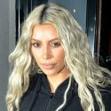 Report: Kim Kardashian Is Considering Asking Her Surrogate To Carry Baby #4
