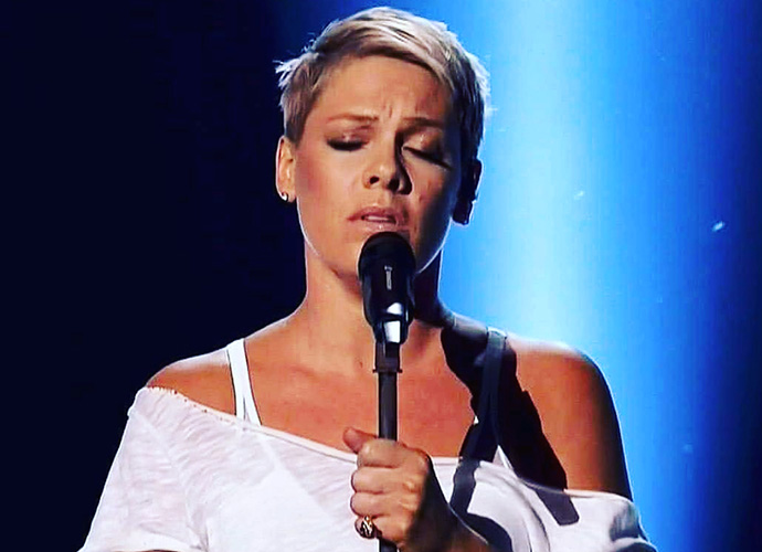 #GrammysSoMale, Recording Academy calls women to 'step up'