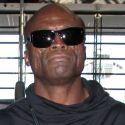 Seal Under Investigation For Allegedly Kissing And Groping His Neighbor