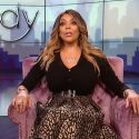 Wendy Williams Suffering From Thyroid Issues And Grave's Disease, Taking A Three Week Hiatus
