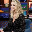J-Law Talks Brad Pitt Dating Rumors