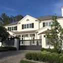 "<em><span class=""exclusive"">EXCLUSIVE PHOTOS</span></em> - Ben Affleck Buys $20 Million Pacific Palisades Mansion Right Down The Street From Jen Garner"
