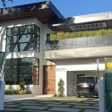 """<em><span class=""""exclusive"""">EXCLUSIVE</span></em> - Justin Bieber Checks Out $11M Brentwood Bachelor Pad"""