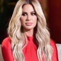 "Kim Zolciak Issues An Apology After Saying ""Racism Isn't Real"" On <em>RHOA</em> Reunion"