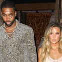 Report: Tristan Thompson Bragging To Pals That Khloe Will Never Leave Him