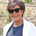 Kris Jenner Explains The Meaning Behind Khloe's Daughter True Thompson's Name