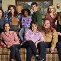 <em>Roseanne</em> Canceled After Star's Racist Tweet