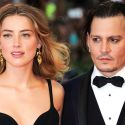 Johnny Depp Opens Up About Painful Divorce From Amber Heard, Depression And Money Woes In New Interview