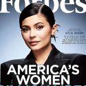 The Fat Jewish Starts A GoFundMe To Make Kylie Jenner A Billionaire