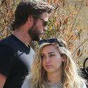 "<em><span class=""exclusive"">LAST PHOTOS</span></em> -Miley Cyrus And Liam Hemsworth Split"