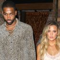 Khloe And Tristan Are In Couples Therapy To Try And Save Their Relationship