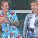 "<em><span class=""exclusive"">EXCLUSIVE</span></em> - Justin Bieber Tells Us When The Wedding Is!"