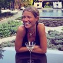 Gwyneth Paltrow Showcases Her Dirty Sense Of Humor With A D*ck Joke