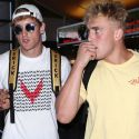 Logan And Jake Paul Weigh In On Who Would Win If They Boxed Each Other