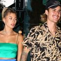 Are They Or Aren't They? Alec Baldwin Says Justin And Hailey Are Married, Sources Say They're Not