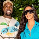 Not So Fast! Kim And Kanye Aren't Moving To Chicago Full-Time