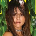 Selena Gomez Tells <em>Elle</em> She Reached Out To Demi Lovato After Her Overdose