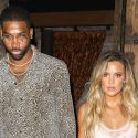 Khloe Shoots Down Rumors She's Set To Marry Tristan Thompson And Acknowledges His Cheating