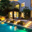 Kylie And Travis Buy $14M Beverly Hills Mansion Together