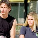 Busy Philipps Accuses <em>Freaks & Geeks</em> Co-Star James Franco Of Assault