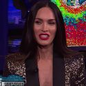 Megan Fox Admits For The First Time That She And Shia LaBeouf Were Romantic During <em>Transformers</em> Filming
