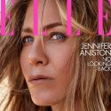 """Jennifer Aniston Hasn't Given Up On Motherhood, Says """"Science And Miracles"""" Could Help Her Have A Baby"""