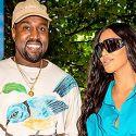 Kanye Buys Kim A $14M Miami Condo For Christmas