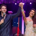 Nick Jonas And Priyanka Chopra Marry Twice!