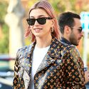 Hailey Baldwin Checks Out $15M Estate In Her Quest To Settle Down With Hubby Justin Bieber Before Their Wedding