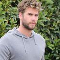Liam Hemsworth Hospitalized With Kidney Stones