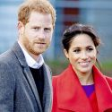 """Meghan Markle's Friends """"Speak The Truth"""" About The Duchess"""