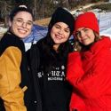 What's Selena Gomez Been Up To? Her <em>WOWP</em> Co-Star Tells All!
