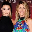 Lori Loughlin And Daughter Olivia Jade's Careers Are Suffering From College Admissions Scandal