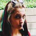 """Paris Jackson Slams Report That She's In A """"Downward Spiral"""""""