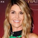 "<em><span class=""exclusive"">BREAKING NEWS</span></em> - Lori Loughlin's Attorney Claims The FBI Told College Advisor Rick Singer To LIE About Knowledge Of Bribes"